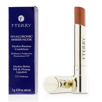 By Terry Hyaluronic Sheer Nude – # 04 Sheer Glow 3g/0.1oz Make Up