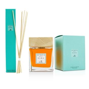 Acqua Dell'Elba Home Fragrance Diffuser – Note Di Natale 500ml/17oz Home Scent