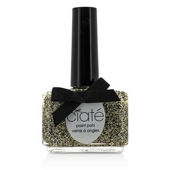 Ciate Nail Polish – Meet Me In Mayfair (175) 13.5ml/0.46oz Make Up