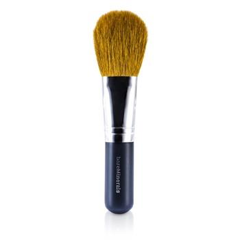 BareMinerals Flawless Application Face Brush – Make Up