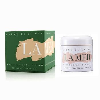 La Mer Creme De La Mer The Moisturizing Cream 100ml/3.4oz Skincare