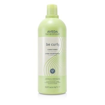 Aveda Be Curly Conditioner 1000ml/33.8oz Hair Care