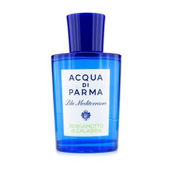 Acqua Di Parma Blu Mediterraneo Bergamotto Di Calabria Eau De Toilette Spray 150ml/5oz Ladies Fragrance