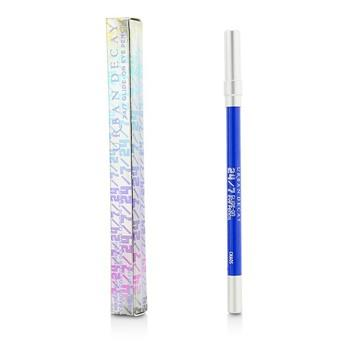 Urban Decay 24/7 Glide On Waterproof Eye Pencil – Chaos 1.2g/0.04oz Make Up
