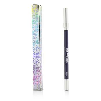 Urban Decay 24/7 Glide On Waterproof Eye Pencil – Empire 1.2g/0.04oz Make Up