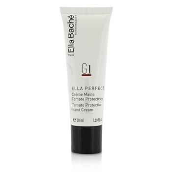 Ella Bache Ella Perfect Tomato Protective Hand Cream 50ml/1.69oz Skincare