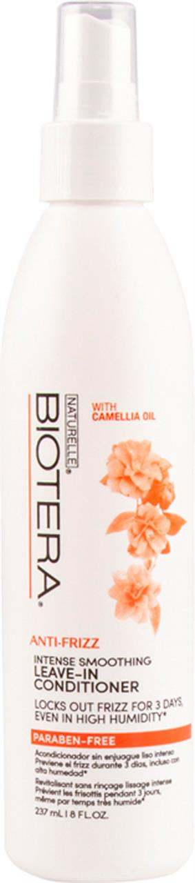 Biotera Naturelle Anti Frizz Intense Smoothing Leave In Conditioner