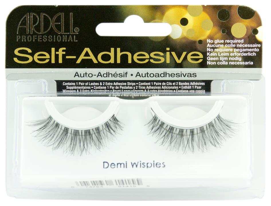 Ardell Demi Wispies Self Adhesive Lashes