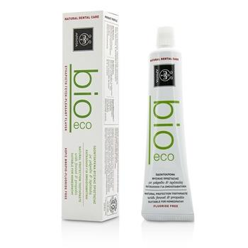 Apivita Bio-Eco Natural Protection Toothpaste With Fennel & Propolis 75ml/2.53oz Skincare