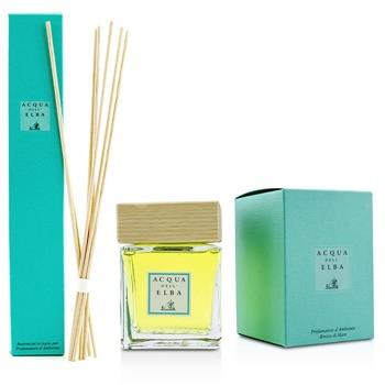 Acqua Dell'Elba Home Fragrance Diffuser – Brezza Di Mare 200ml/6.8oz Home Scent