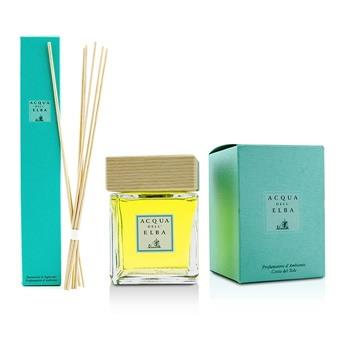 Acqua Dell'Elba Home Fragrance Diffuser – Costa Del Sole 200ml/6.8oz Home Scent