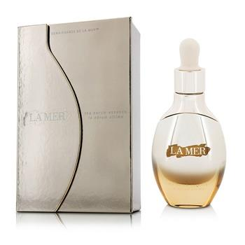 La Mer Genaissance De La Mer The Serum Essence 30ml/1oz Skincare