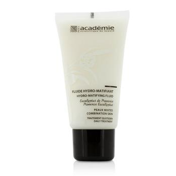 Academie Aromatherapie Hydro-Matifying Fluid – For Combination Skin 50ml/1.7oz Skincare