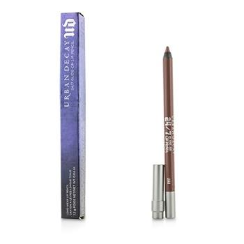 Urban Decay 24/7 Glide On Lip Pencil – Liar 1.2g/0.04oz Make Up