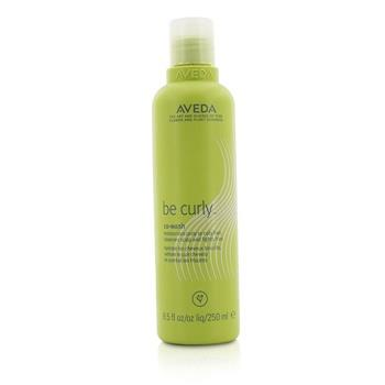 Aveda Be Curly Co-Wash 250ml/8.5oz Hair Care