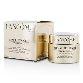Lancome Absolue Night Precious Cells Recovery Night Cream 50ml/1.7oz Skincare