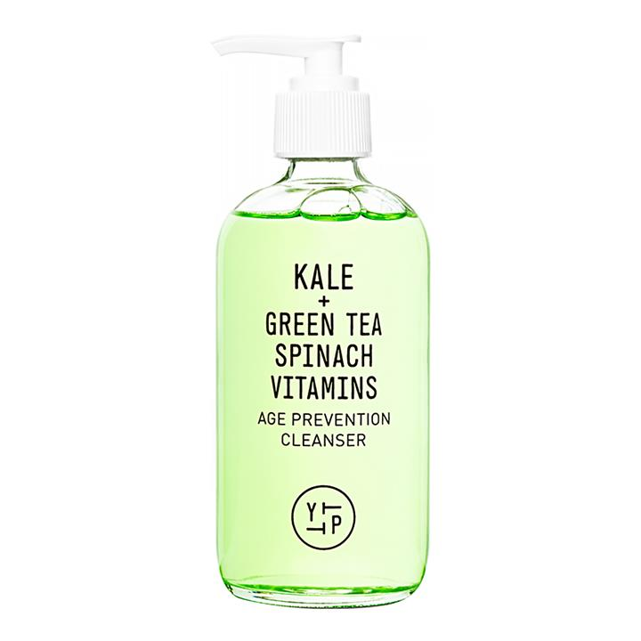 Youth to the People Superfood Cleanser 237ml