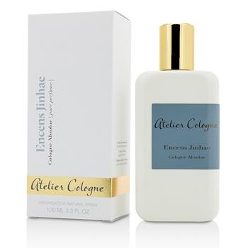Atelier Cologne Encens Jinhae Cologne Absolue Spray 100ml/3.3oz Ladies Fragrance