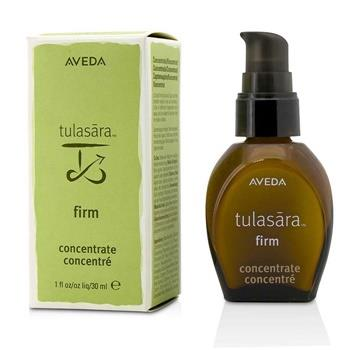 Aveda Tulasara Firm Concentrate 30ml/1oz Skincare