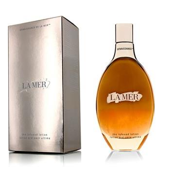 La Mer Genaissance De La Mer The Infused Lotion 150ml/5oz Skincare
