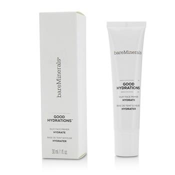 BareMinerals Good Hydrations Silky Face Primer 30ml/1oz Make Up