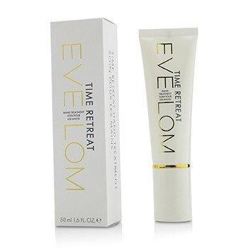 Eve Lom Time Retreat Hand Treatment 50ml/1.6oz Skincare