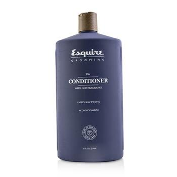 Esquire Grooming The Conditioner 739ml/25oz Hair Care