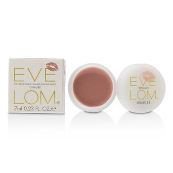 Eve Lom Kiss Mix – Demure 7ml/0.23oz Skincare
