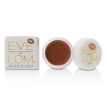 Eve Lom Kiss Mix – Lippy 7ml/0.23oz Skincare