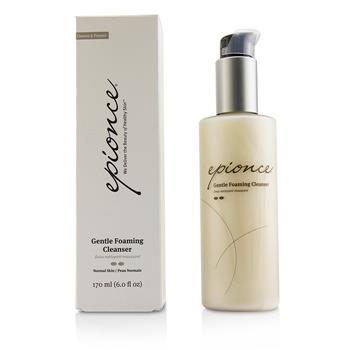 Epionce Gentle Foaming Cleanser – For Normal to Combination Skin 170ml/6oz Skincare
