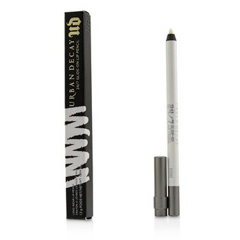 Urban Decay 24/7 Glide On Lip Pencil – Ozone 1.2g/0.04oz Make Up