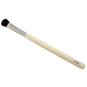 Chantecaille Eye Basic Brush – Make Up