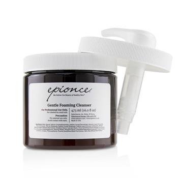 Epionce Gentle Foaming Cleanser (Salon Size) 473ml/16oz Skincare