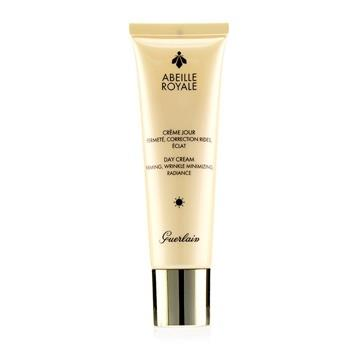 Guerlain Abeille Royale Day Cream (Normal to Combination Skin) 30ml/1oz Skincare