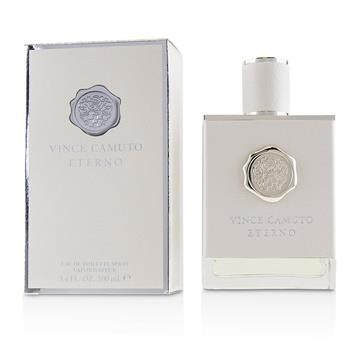Vince Camuto Eterno Eau De Toilette Spray 100ml/3.4oz Men's Fragrance