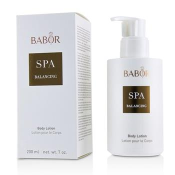 Babor Babor SPA Balancing Body Lotion 200ml/6.7oz Skincare