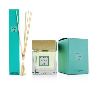 Acqua Dell'Elba Home Fragrance Diffuser – Fiori 500ml/17oz Home Scent