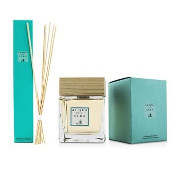 Acqua Dell'Elba Home Fragrance Diffuser – Profumi Del Monte Capanne 500ml/17oz Home Scent
