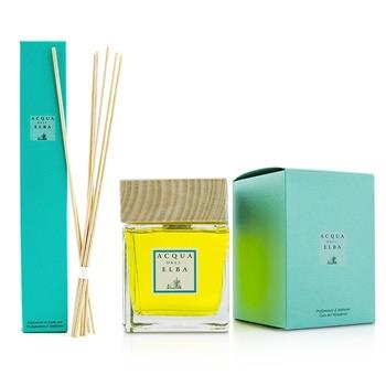 Acqua Dell'Elba Home Fragrance Diffuser – Casa Dei Mandarini 500ml/17oz Home Scent