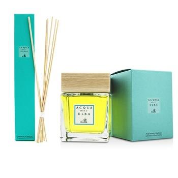 Acqua Dell'Elba Home Fragrance Diffuser – Limonaia Di Sant' Andrea 500ml/17oz Home Scent
