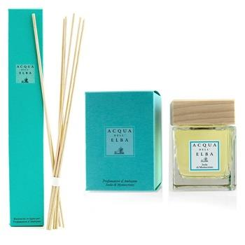 Acqua Dell'Elba Home Fragrance Diffuser – Isola Di Montecristo 200ml/6.8oz Home Scent