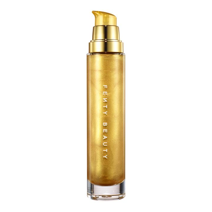 Fenty Beauty Body Lava Body Luminizer Trophy Wife