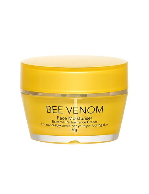 Healthy Care Bee Venom Face Moisturiser 30g