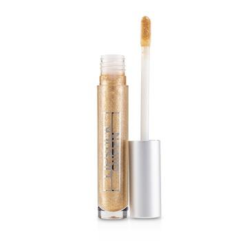 Lipstick Queen Altered Universe Lip Gloss – # Meteor Shower (Shimmering Bronzy Gold With Platinum Pearls) 4.3ml/0.14oz Make Up