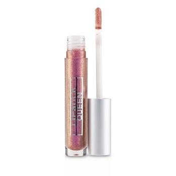 Lipstick Queen Altered Universe Lip Gloss – # Aurora (Shimmering Burnt Rose With Multi-Faceted Pearls) 4.3ml/0.14oz Make Up