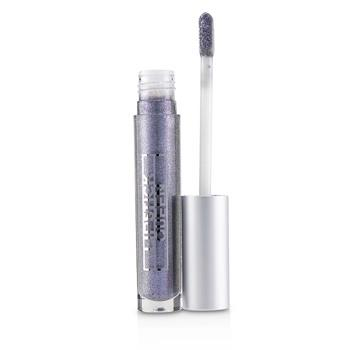 Lipstick Queen Altered Universe Lip Gloss – # Milky Way (Icy Cool Blue-Gray With Tones Of Lavender) 4.3ml/0.14oz Make Up