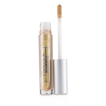 Lipstick Queen Altered Universe Lip Gloss – # Shooting Star (Iridescent 24K Gold With Jade Reflection) 4.3ml/0.14oz Make Up