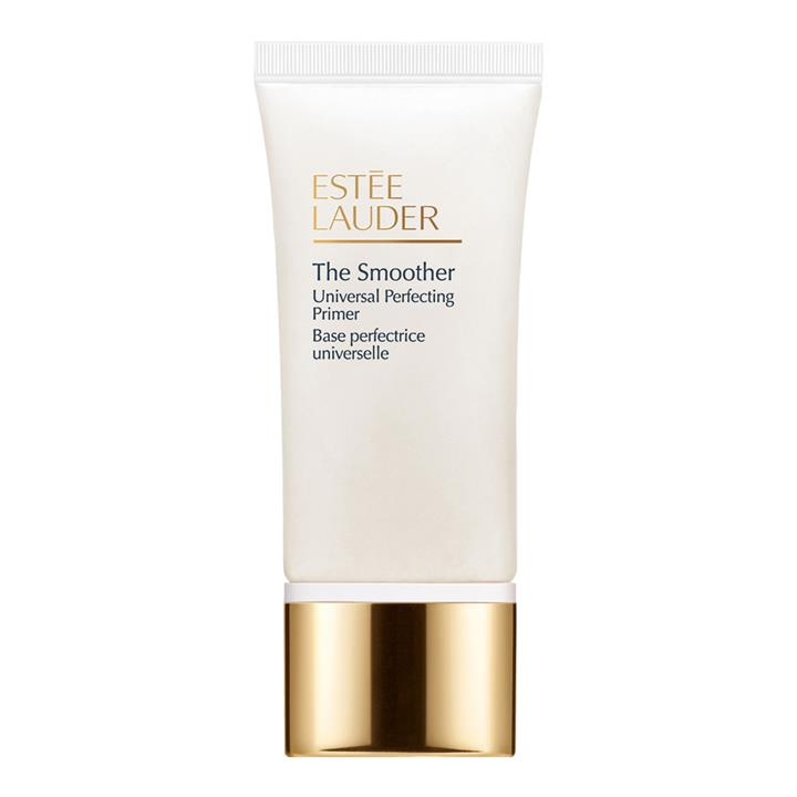 Estée Lauder The Smoother – Universal Perfecting Face Primer 30ml