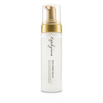 Zephyrine Renew Bubble Cleanser 180ml/6oz Skincare