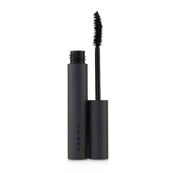 THREE Atmospheric Definition Mascara – # 04 Evolution Rush (Luscious Black With A Hint Of Red) – Make Up